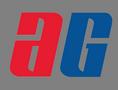 AGrand - VW TAOS